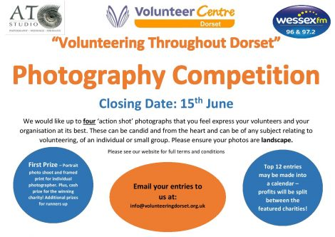 photo comp poster (00000002)