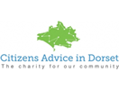dorset-advice